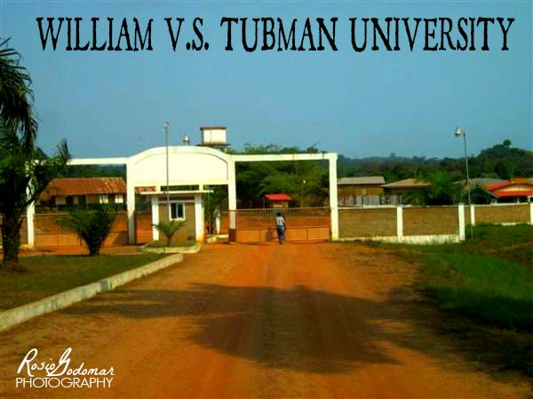 Tubman_University_2_brdd
