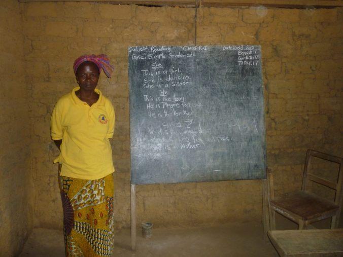 liberian_teacher