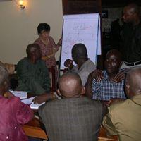 EGN_Founder_Rosio_in_Liberia